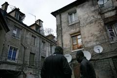 stephan-norsic-photographe-paris-migration-011