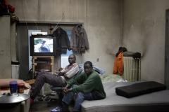 stephan-norsic-photographe-paris-migration-032