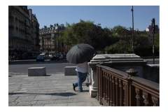 Stephan-Norsic-Paris-0200-3
