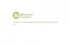 003-Norsic-Personnes-connues-001