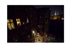 005-Norsic-urbanisme-006