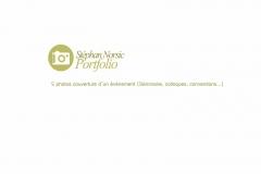 006-Norsic-evenements-001