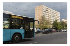 stephan-norsic-roumanie-156