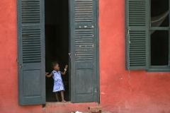 Sénégal au jour le jour