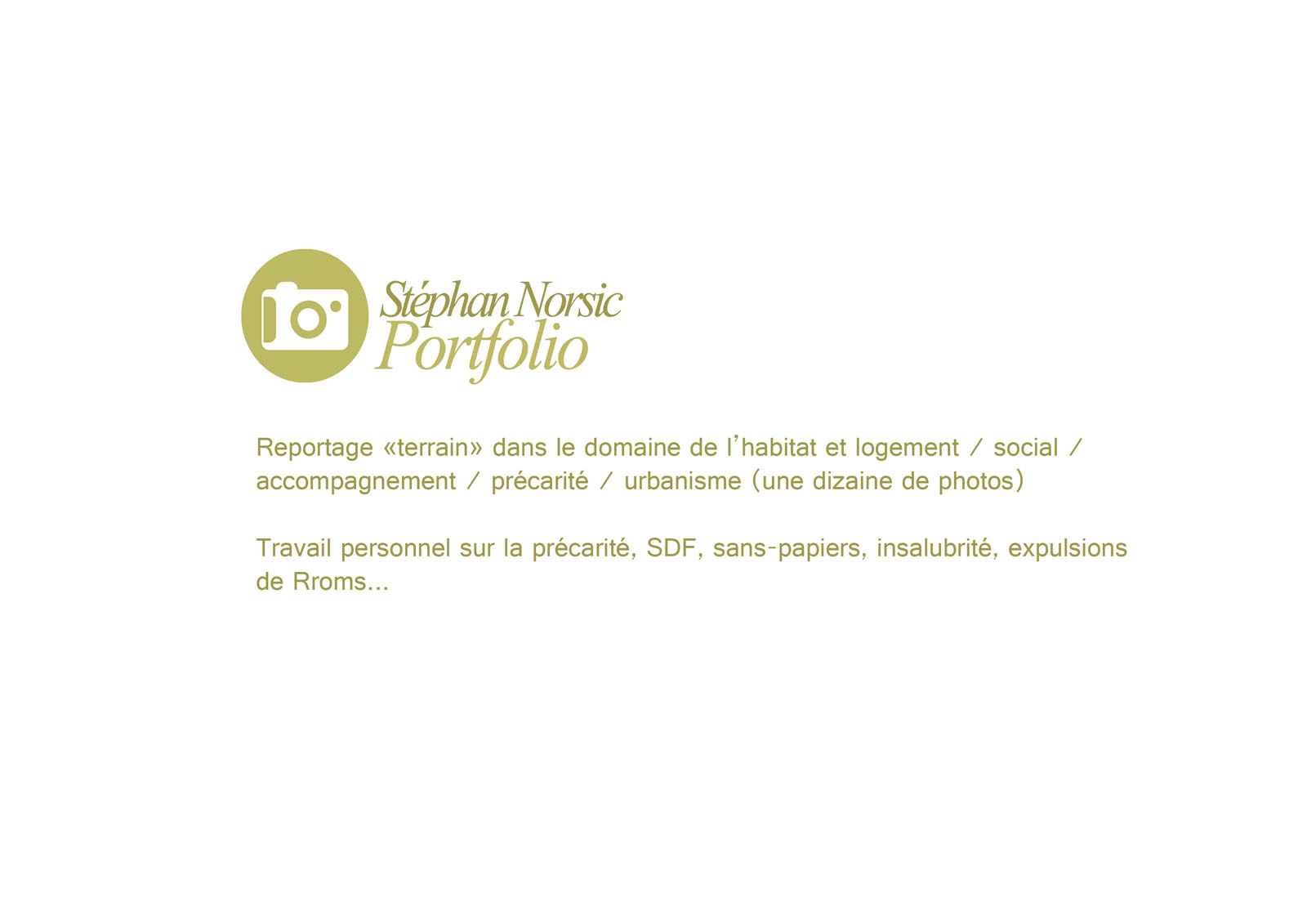 001-Norsic-Reportage-2-001