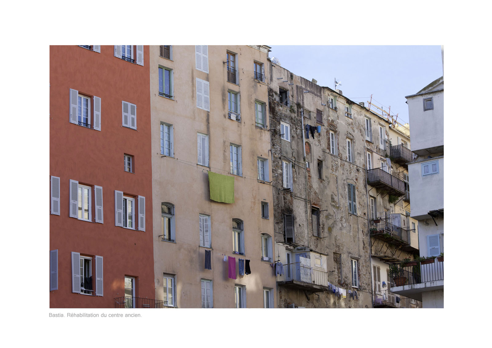 002-Norsic-Reportage-2-003