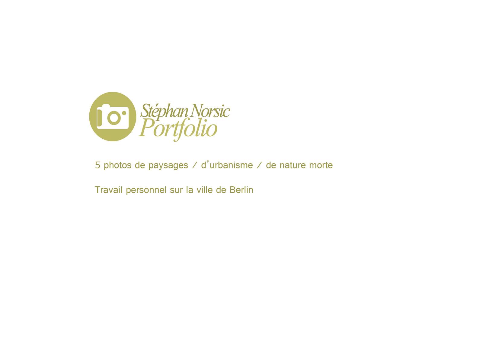 005-Norsic-urbanisme-001