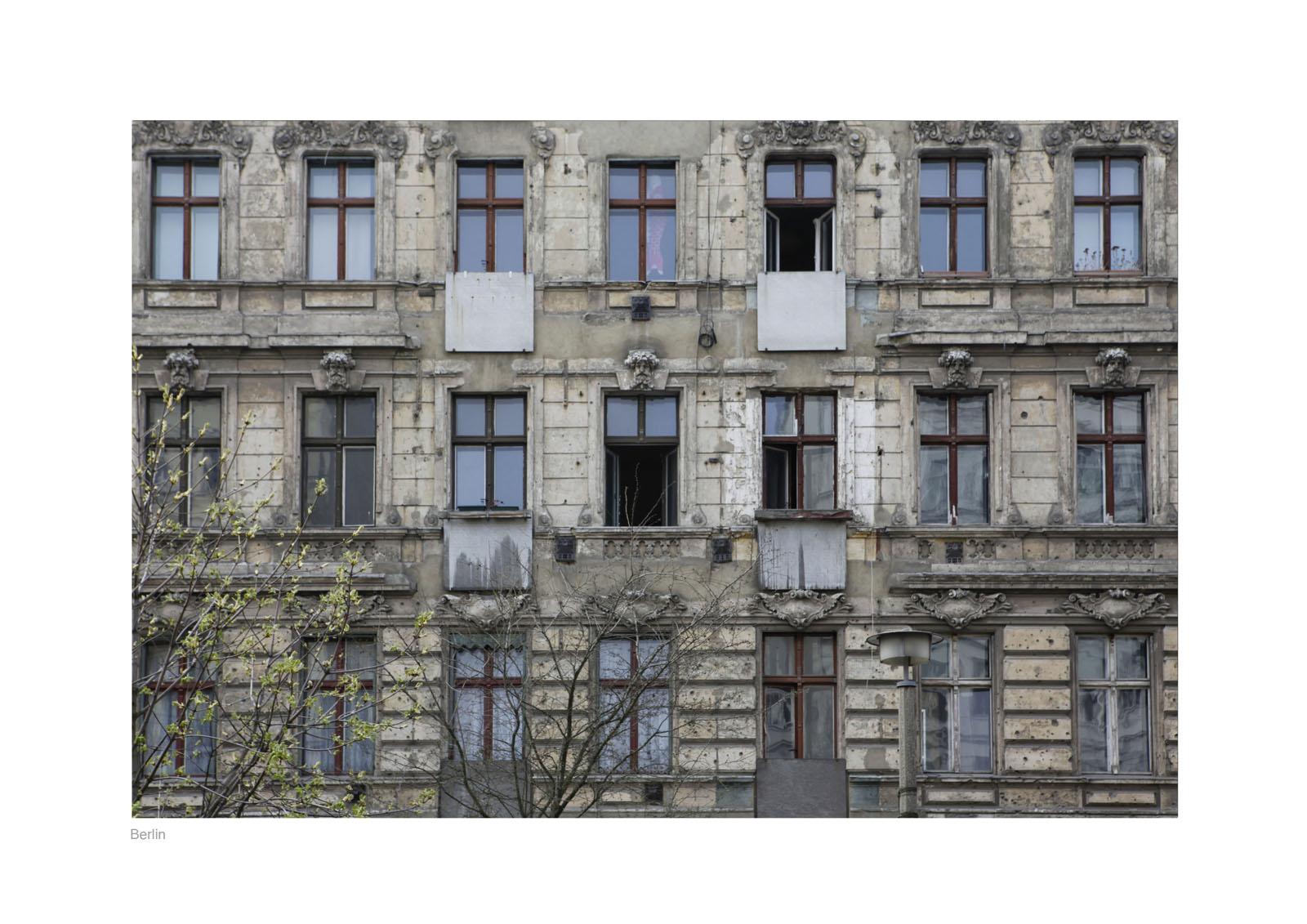 005-Norsic-urbanisme-002