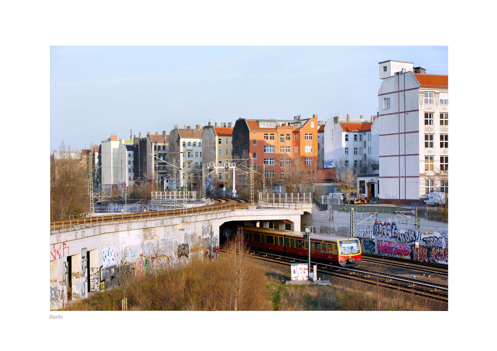 005-Norsic-urbanisme-003
