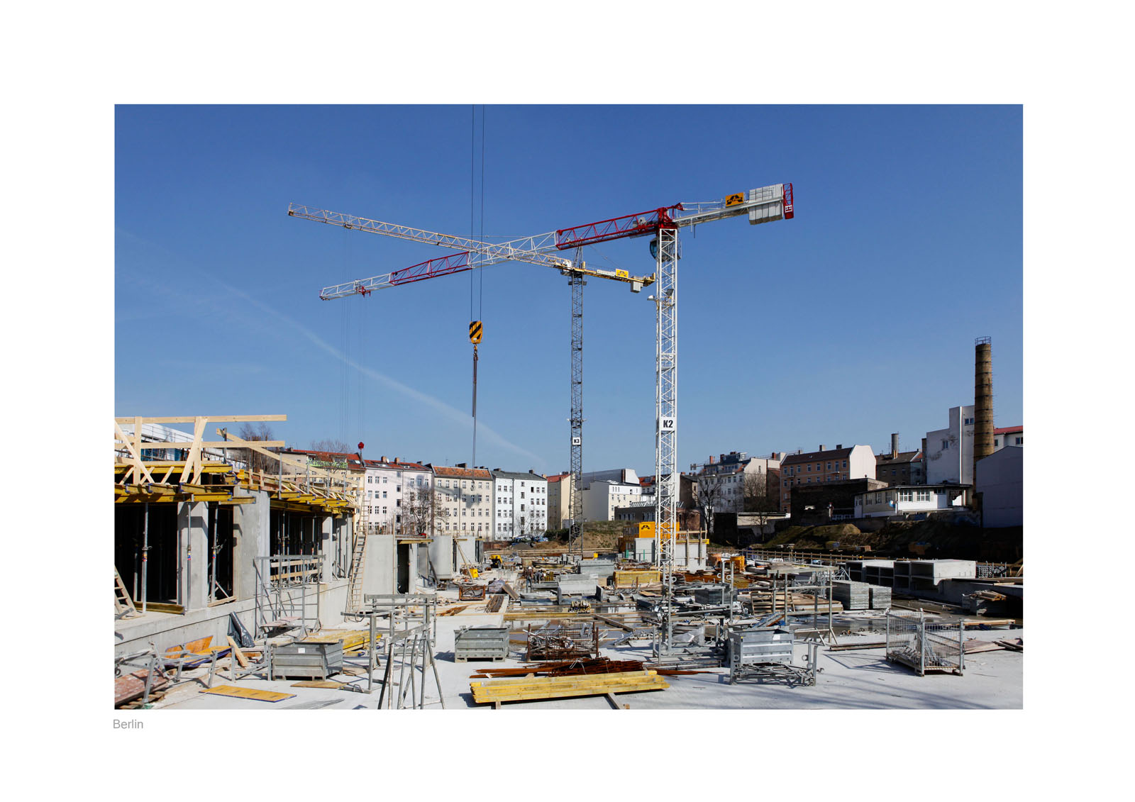 005-Norsic-urbanisme-004