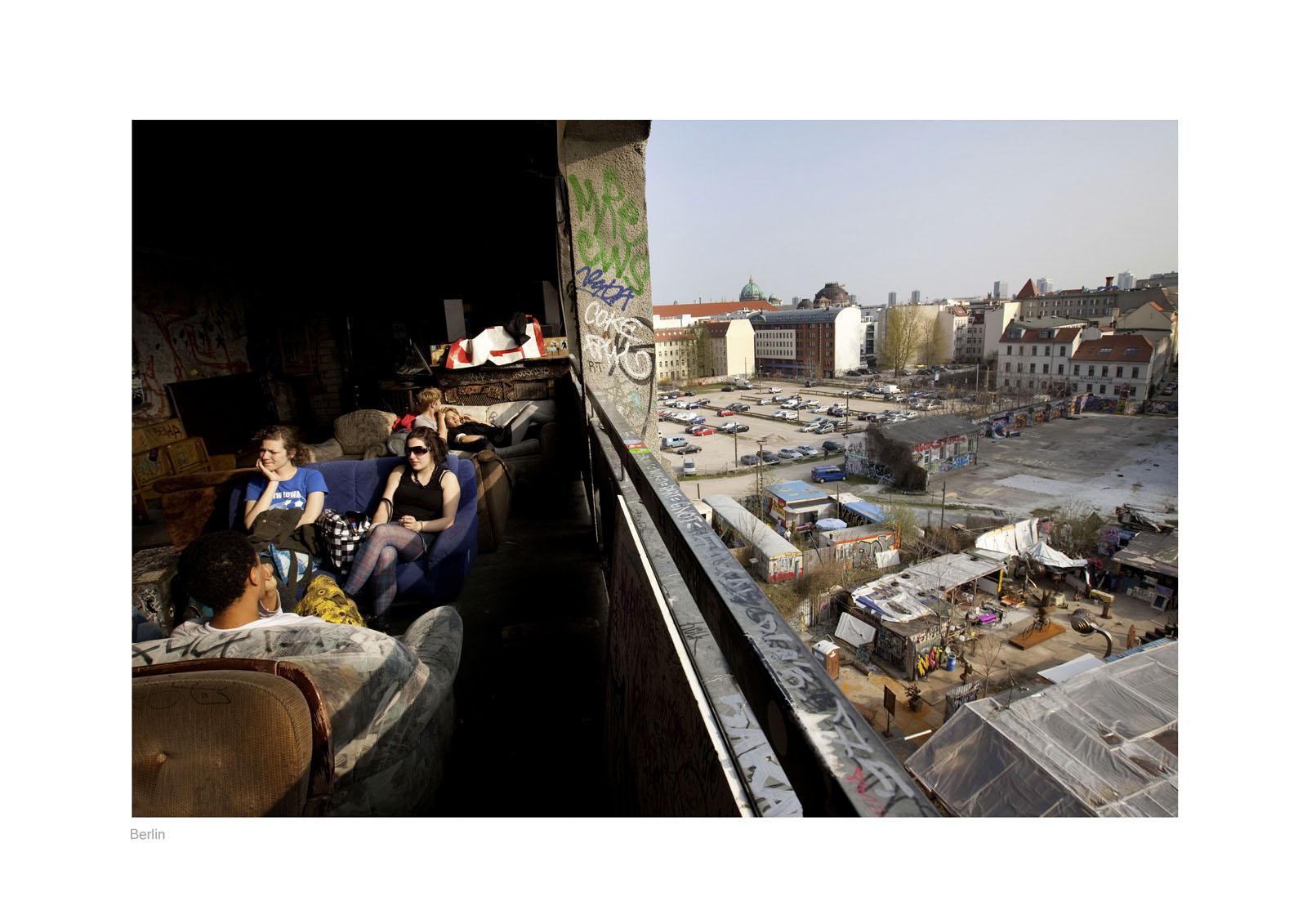 005-Norsic-urbanisme-005