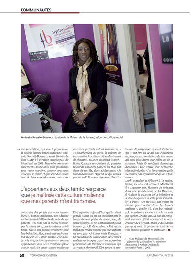 11_130322-temoignage-chretien-page-51