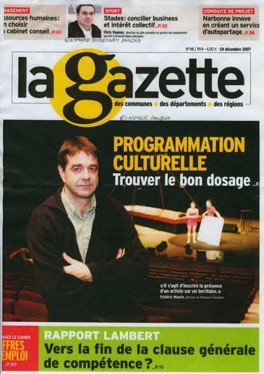 11_gazette-533px