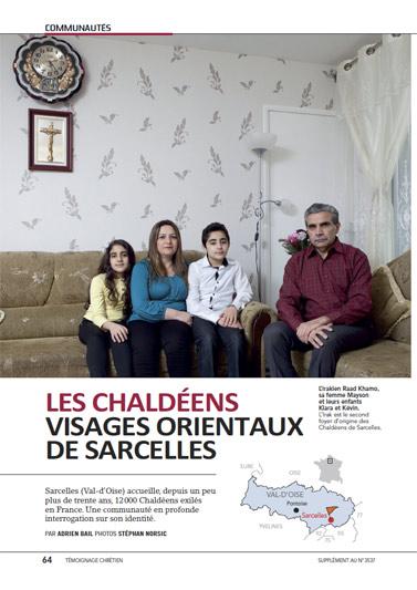 11_tc-chaldeens-1