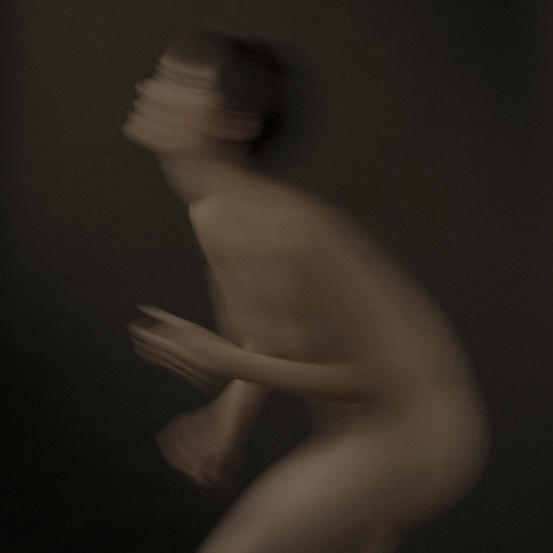 Stephan Norsic photographeStephan Norsic photographe