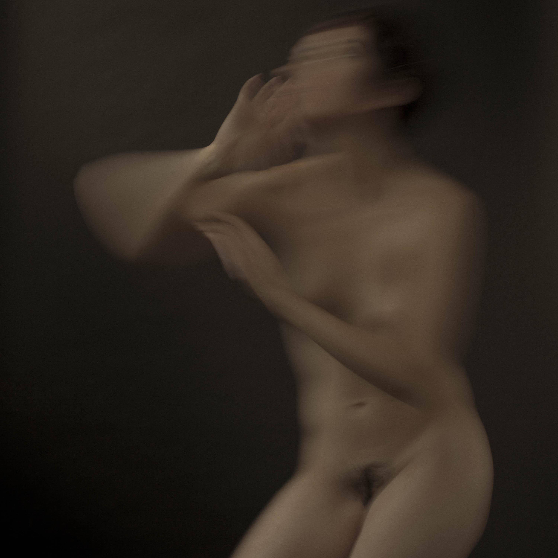 Stephan Norsic photographe