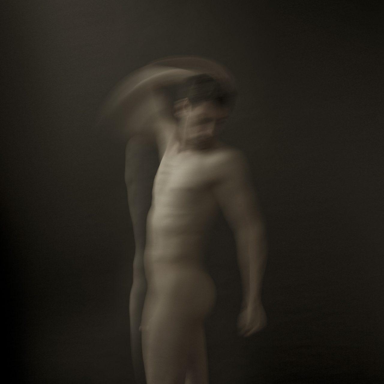 A la maniere noire Stephan Norsic photographe