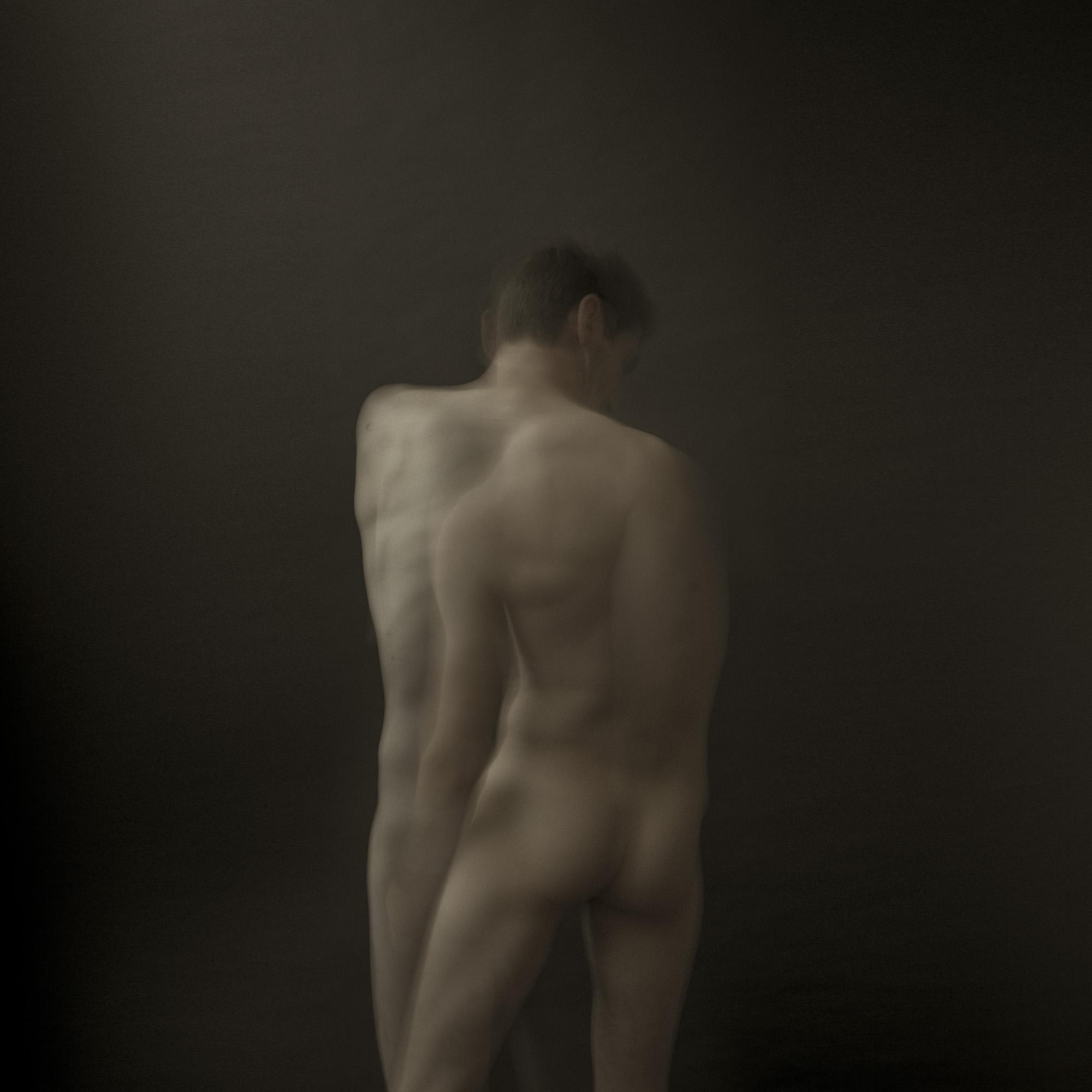 A la manière noire - Photo : Stephan Norsic photographe