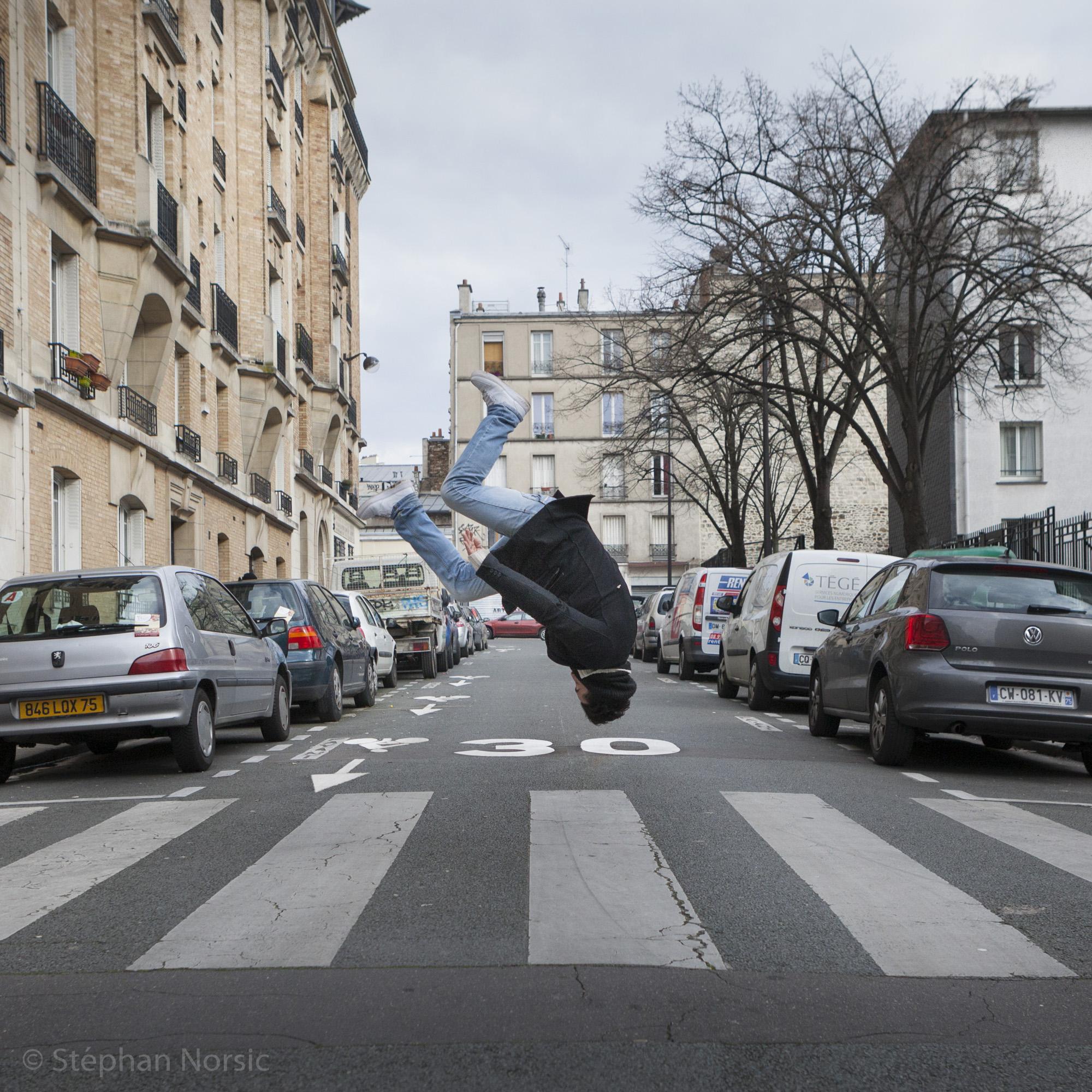 Avis de tempête © Stéphan Norsic - Cours de photo - Zoom'Up