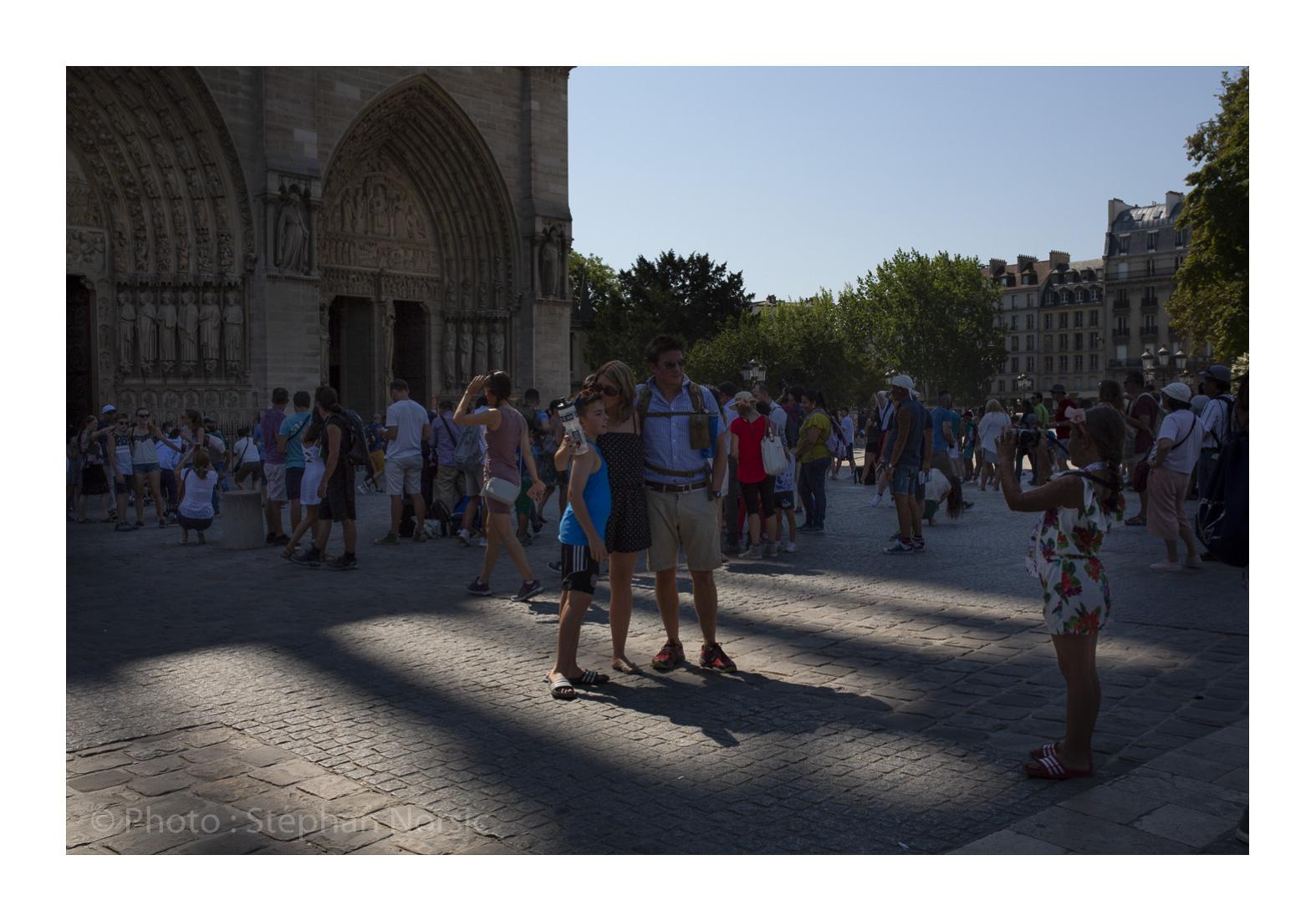 Stephan-Norsic-Paris-0200 (1)