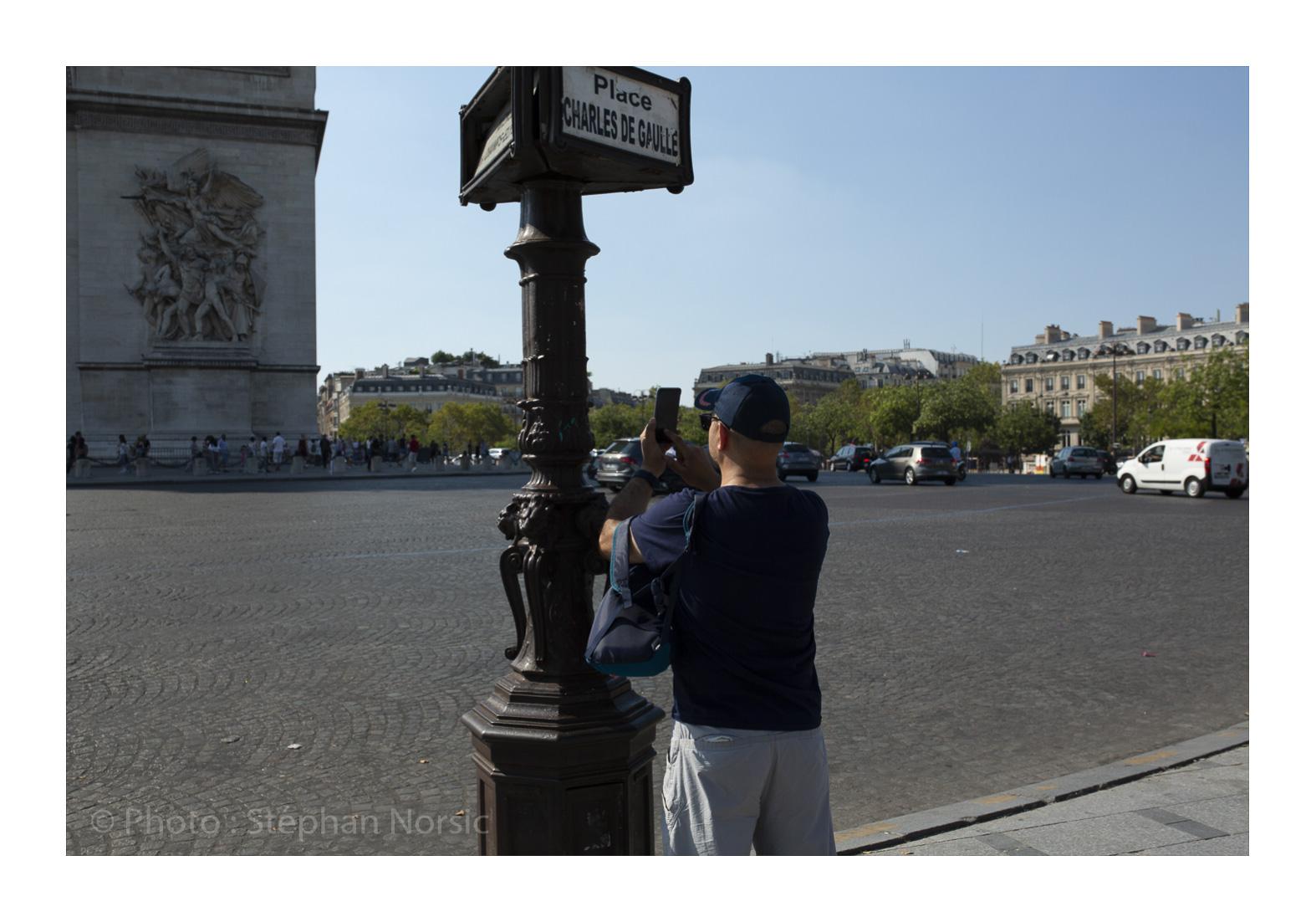 Stephan-Norsic-Paris-0200 (13)