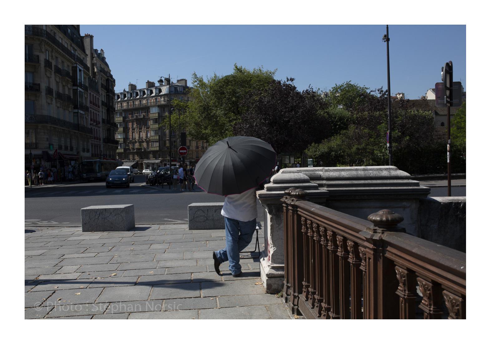 Stephan-Norsic-Paris-0200 (3)