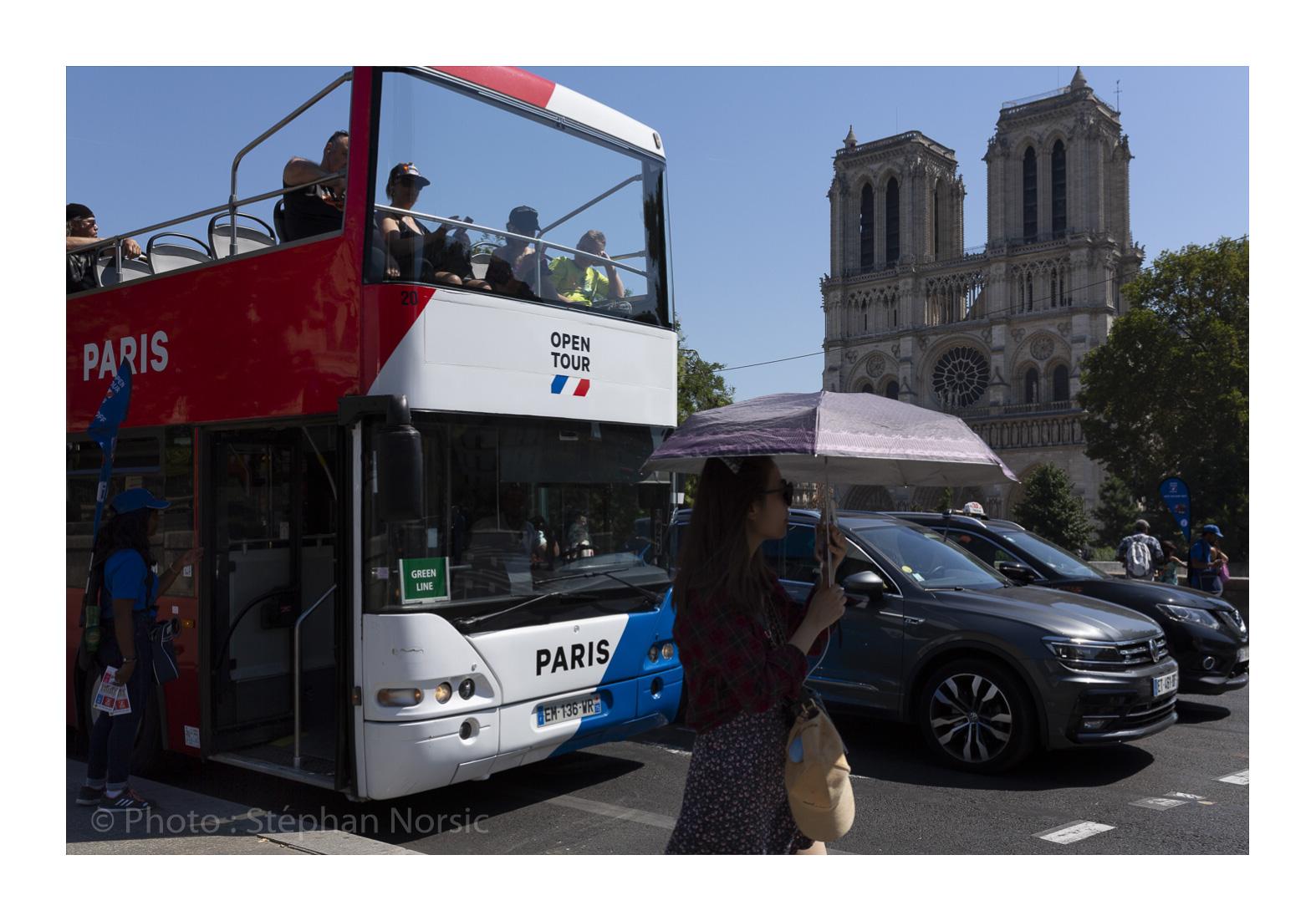 Stephan-Norsic-Paris-0200 (7)