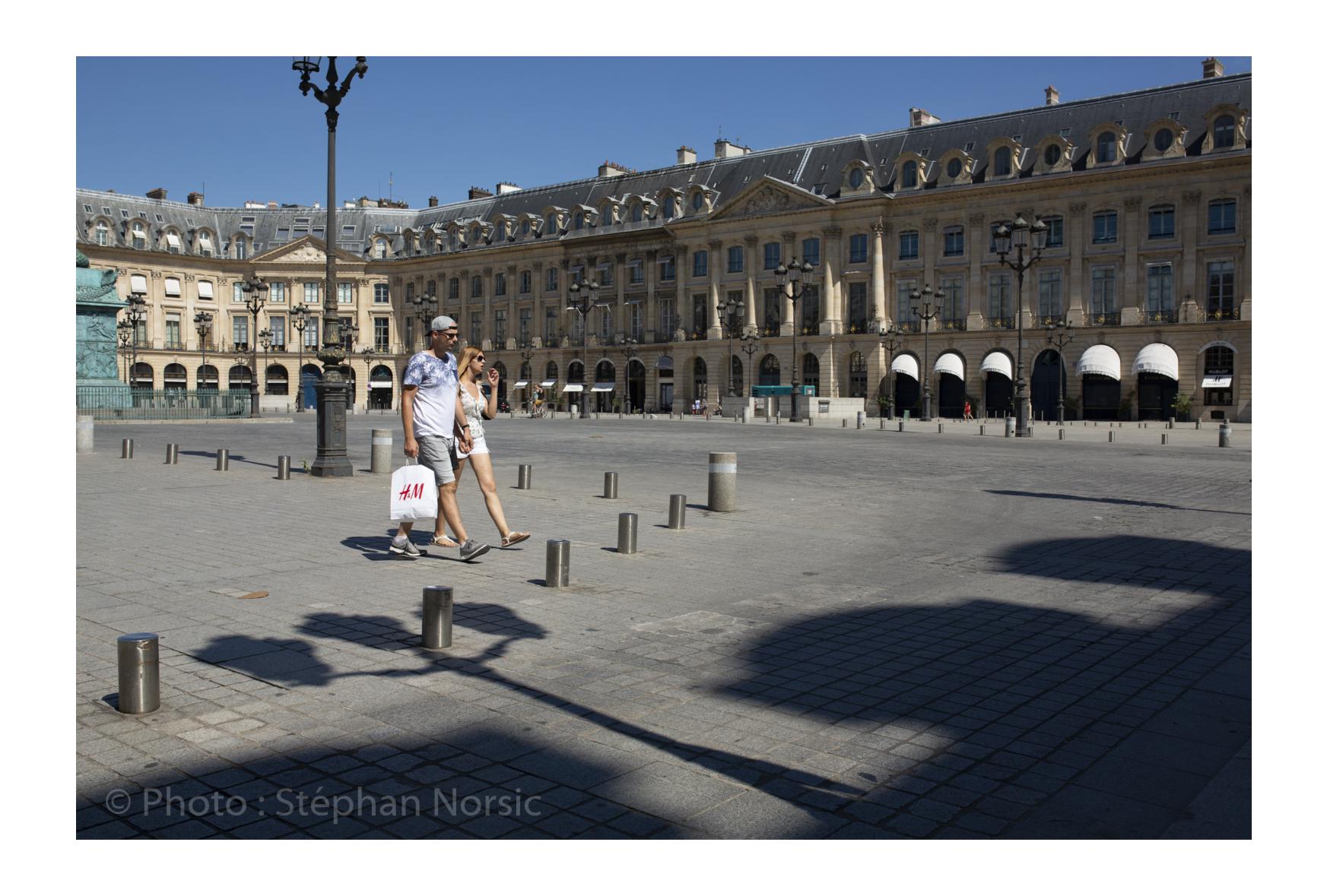 Stephan-Norsic-Paris-ok-1000-03
