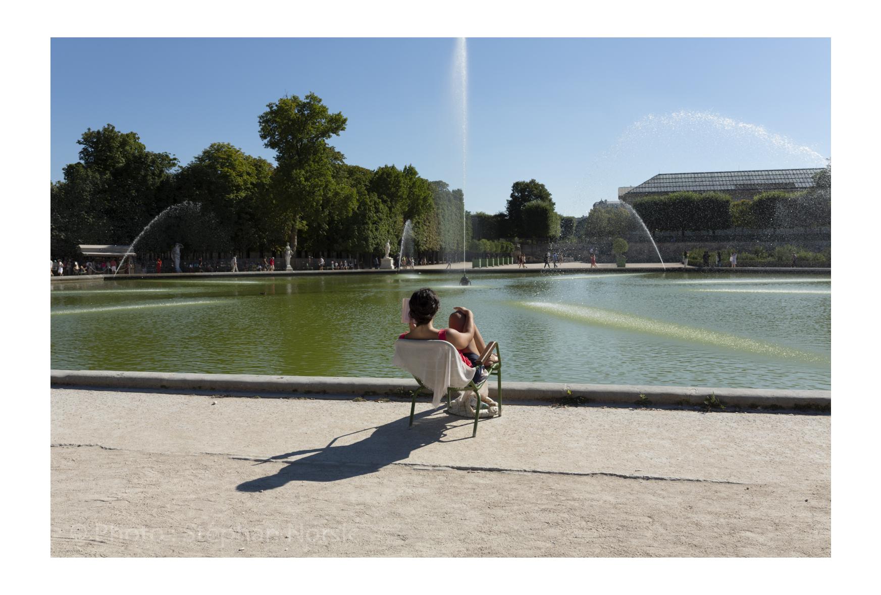 Stephan-Norsic-Paris-ok-1000-10