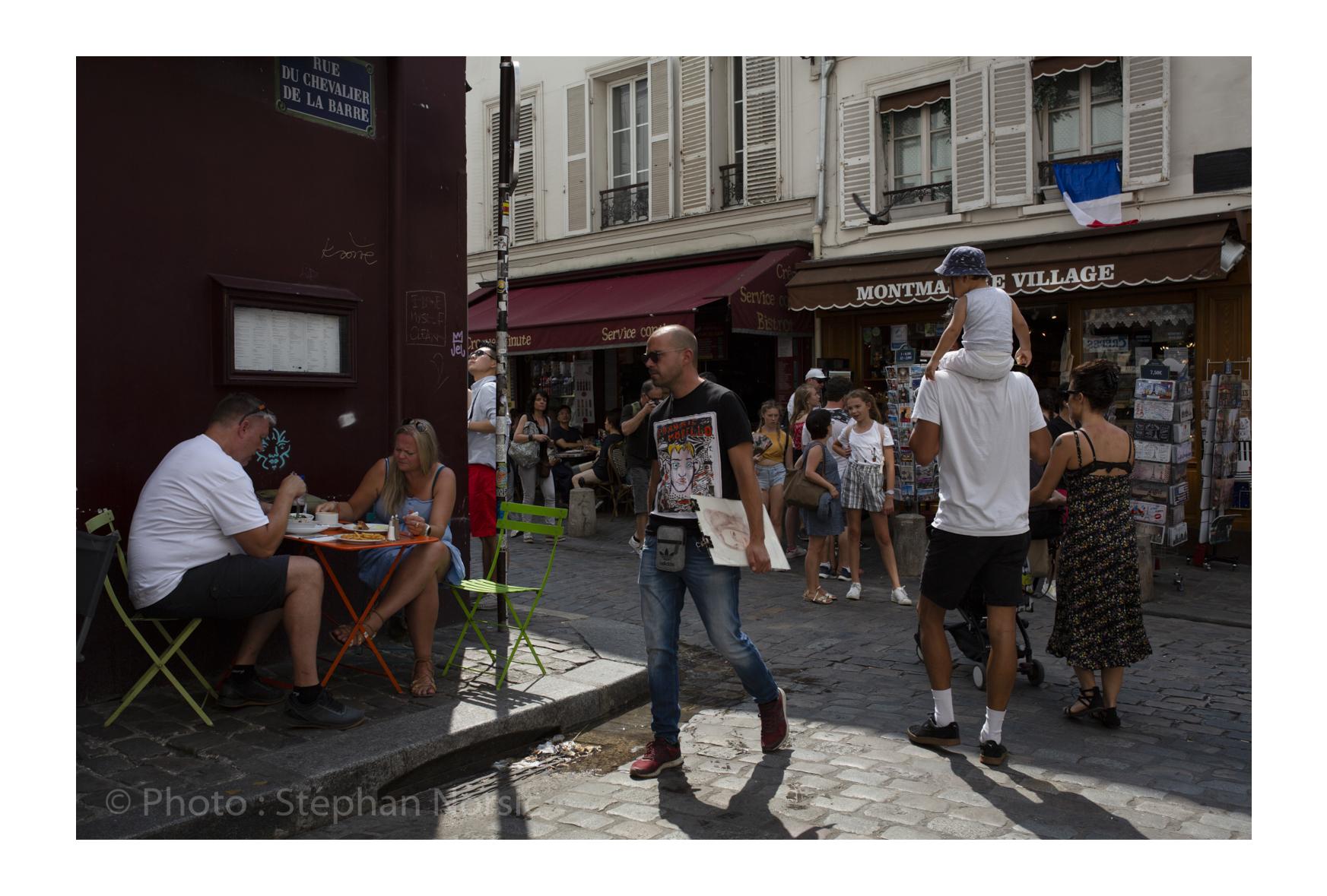 Stephan-Norsic-Paris-ok-500-28